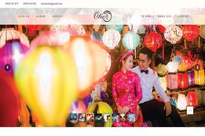 ảnh viện, áo cưới đà nẵng, otic wedding, thiết kế web chuẩn seo, website đà nẵng, thiet ke web, web công ty, web bán hàng, web luật, web giáo dục, web doanh nghiệp, web giá rẻ, chuyên nghiệp