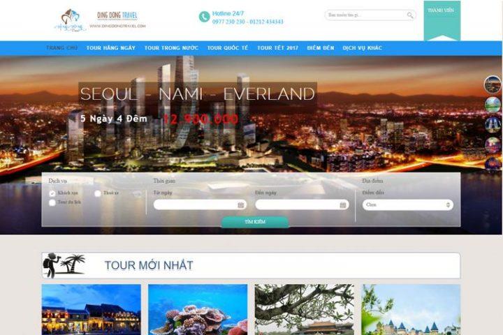 tour du lich da nang, du lich da nang, du lịch đà nẵng, thiết kế web book tour, web du lịch, web khách sạn, web giá rẻ, web bán hàng, web kinh doanh, web công ty, web nhà đất, web miễn phí